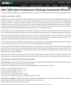 AMD01