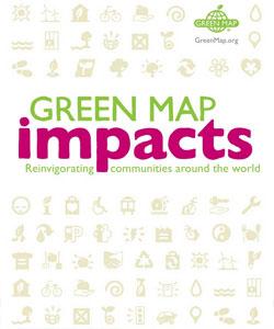 GREENMAPIMPACT01
