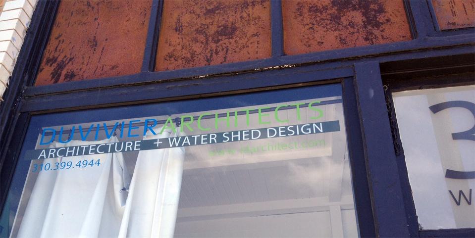 IDA_storefront